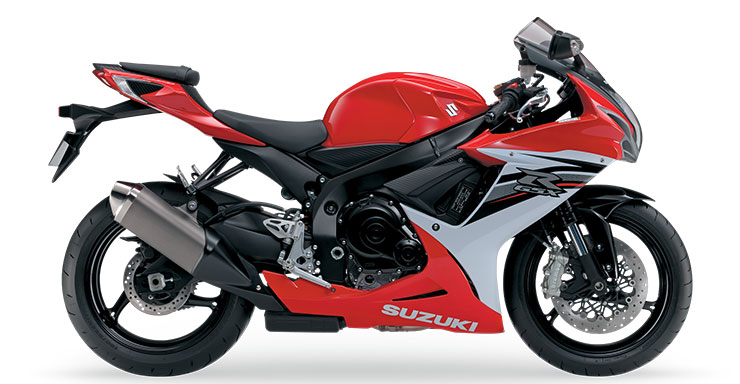 motorcycle-dent-repair